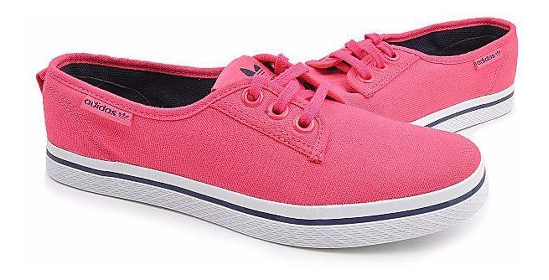Zapatillas adidas Urban Style Mujer Chatitas Sandalias Nueva