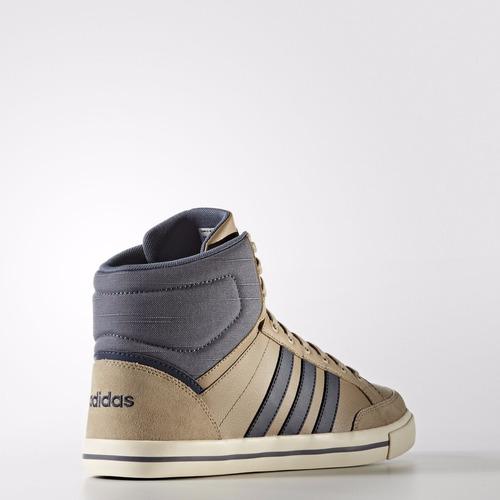 zapatillas adidas urbana