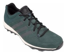 Urbanas Lea Nuevo Unisex Daroga Plus Zapatillas Adidas mwON8nyv0