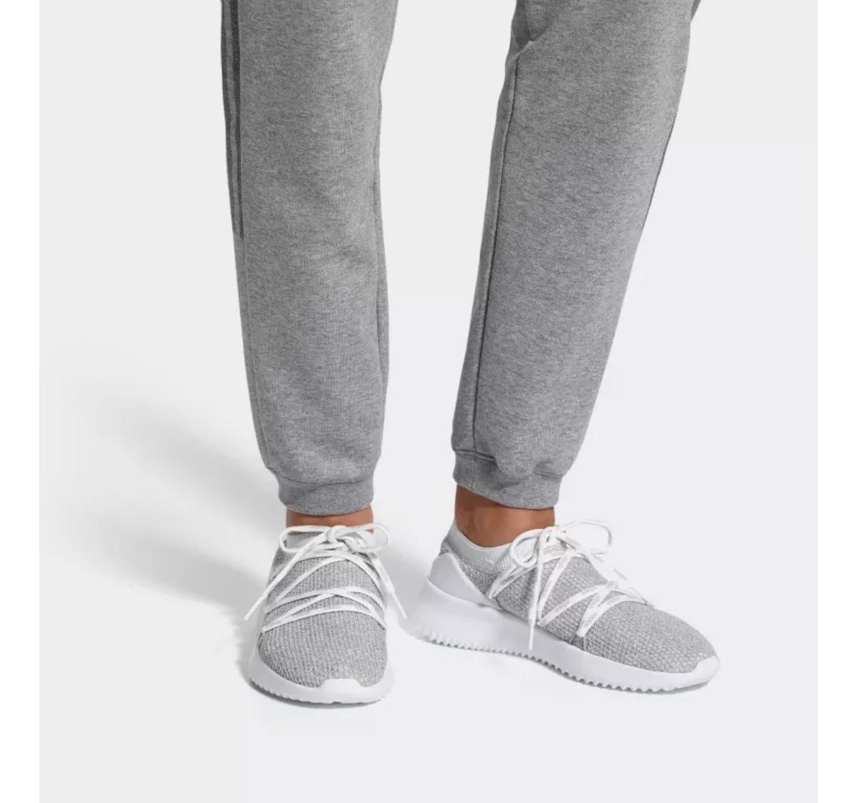 Zapatillas adidas Urbanas Ultimamotion W Mujer Calce Medias