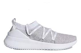zapatillas tipo adidas