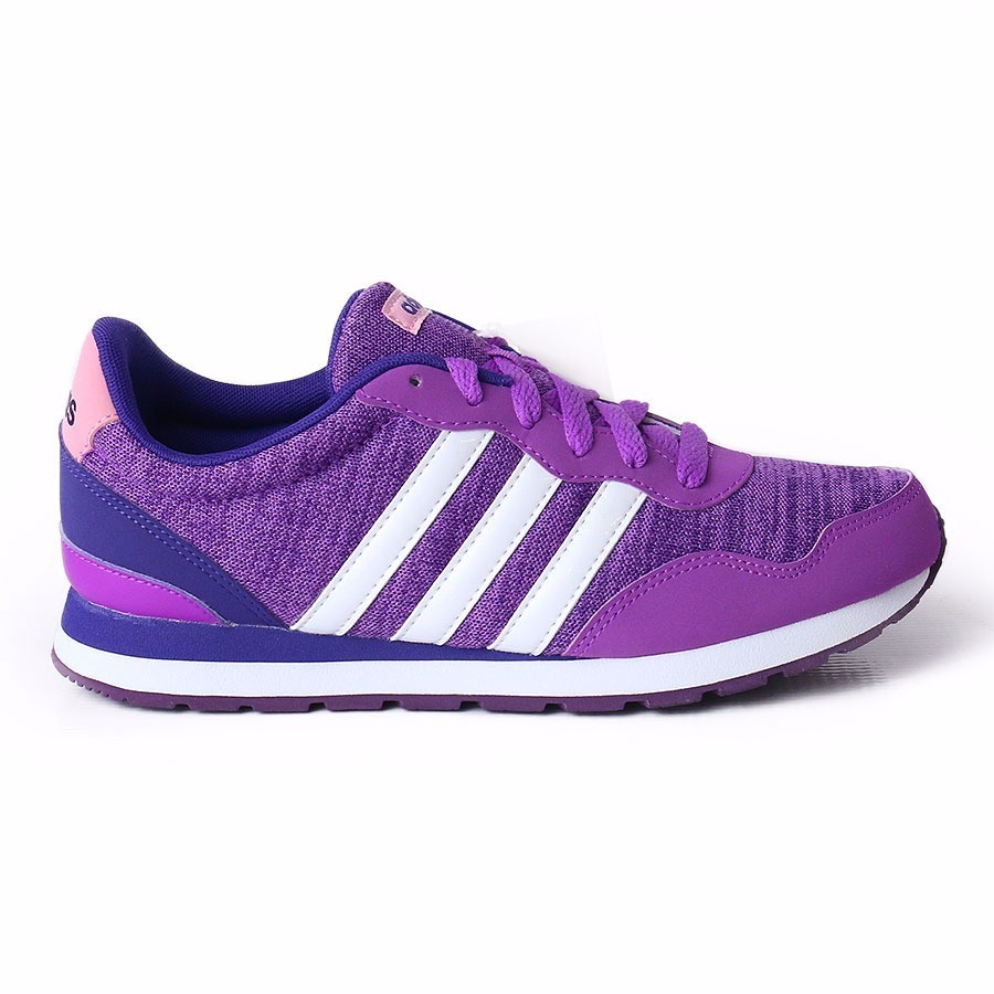 zapatillas adidas niño 38