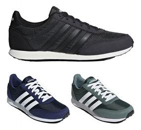 zapatillas adidas urbanas hombre