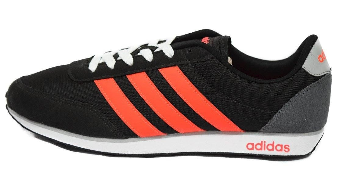zapatillas adidas 355