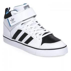 Zapatillas Mercado Malena Libre Adidas En Botas De Hombre Urbano CBroQxedWE