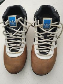 64b640e2133 Zapatillas Adidas Vespa Gran Lusso - Zapatillas en Mercado Libre ...
