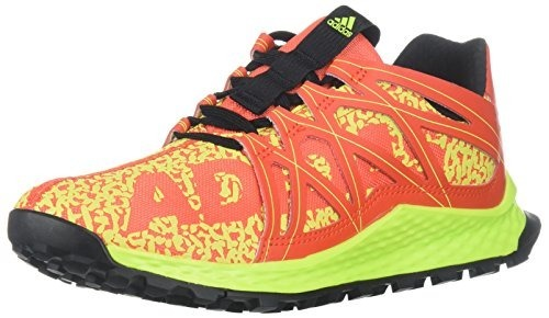 online retailer a5dd9 56879 zapatillas adidas vigor bounce hockey trecking usa