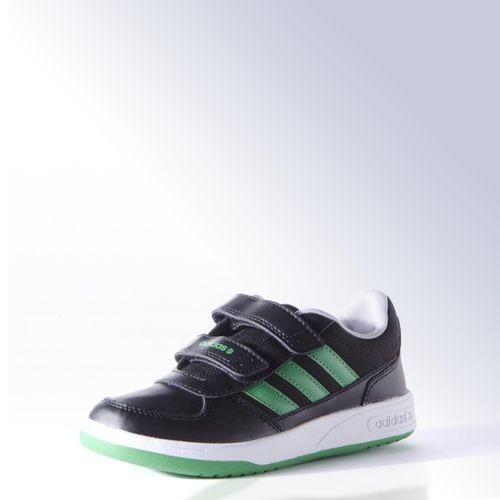 zapatillas adidas vlneo st cmf infantil