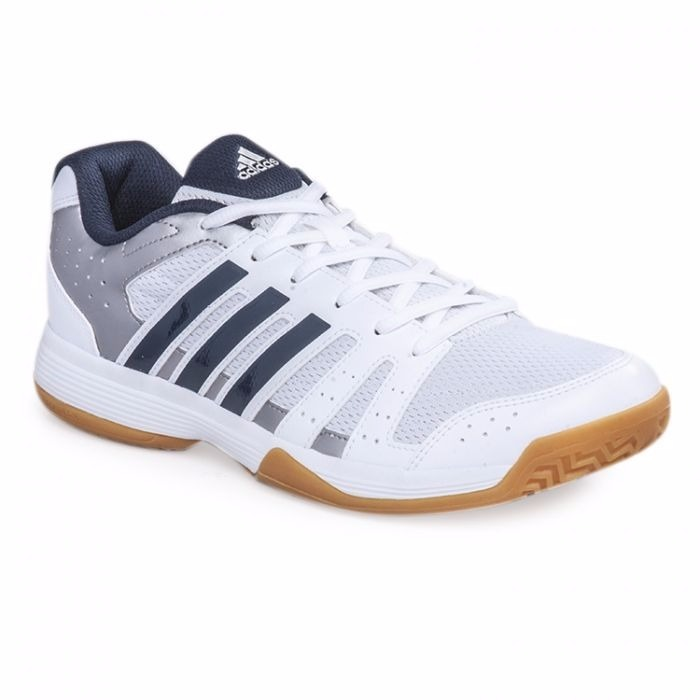 purchase cheap caccb c8174 zapatillas adidas volley hanball ligra 4 suela caramelo