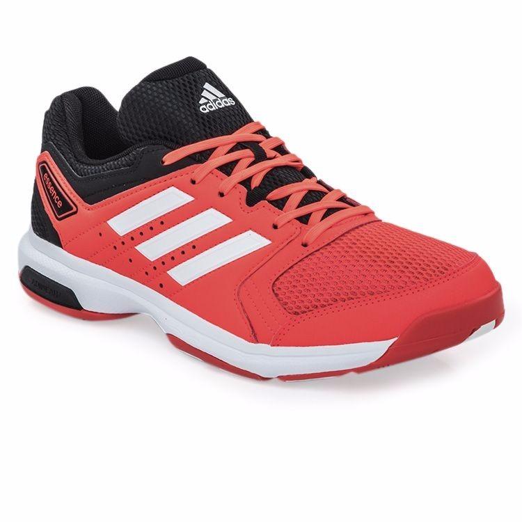 zapatillas adidas volley