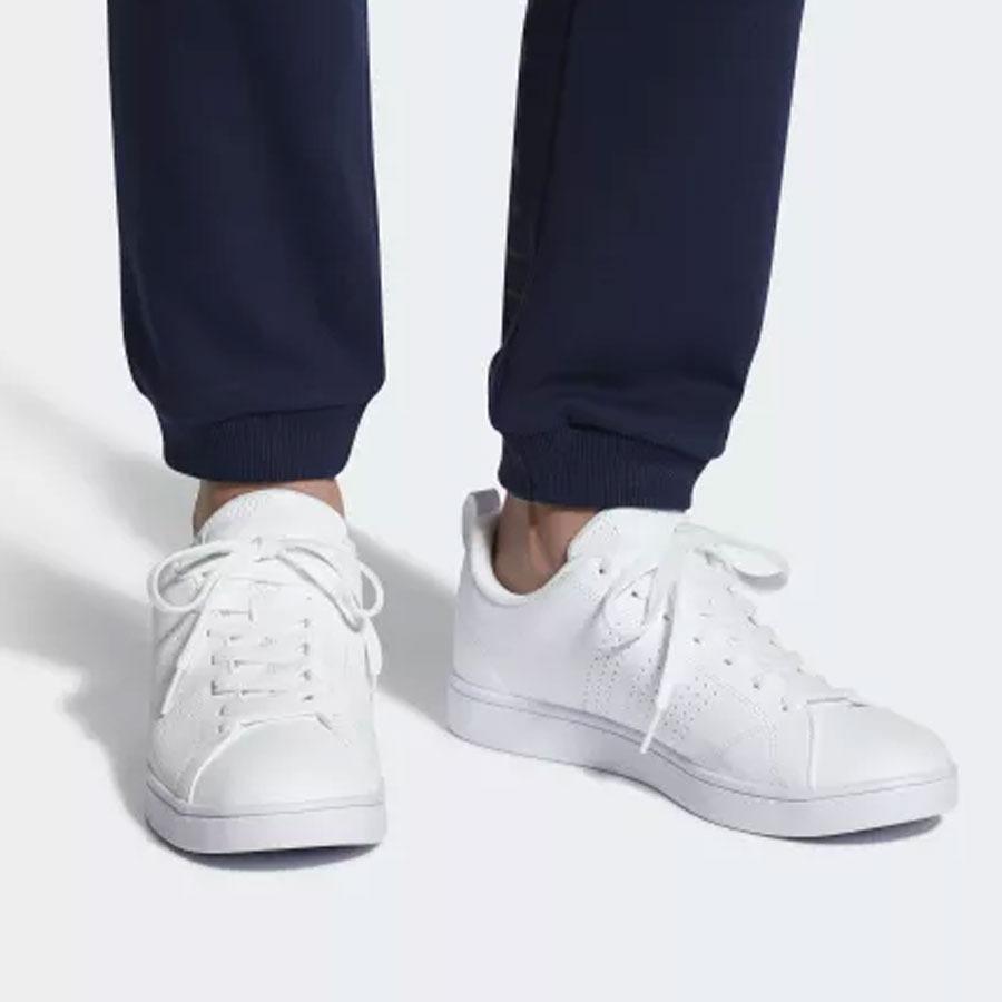 zapatillas adidas vs advantage clean