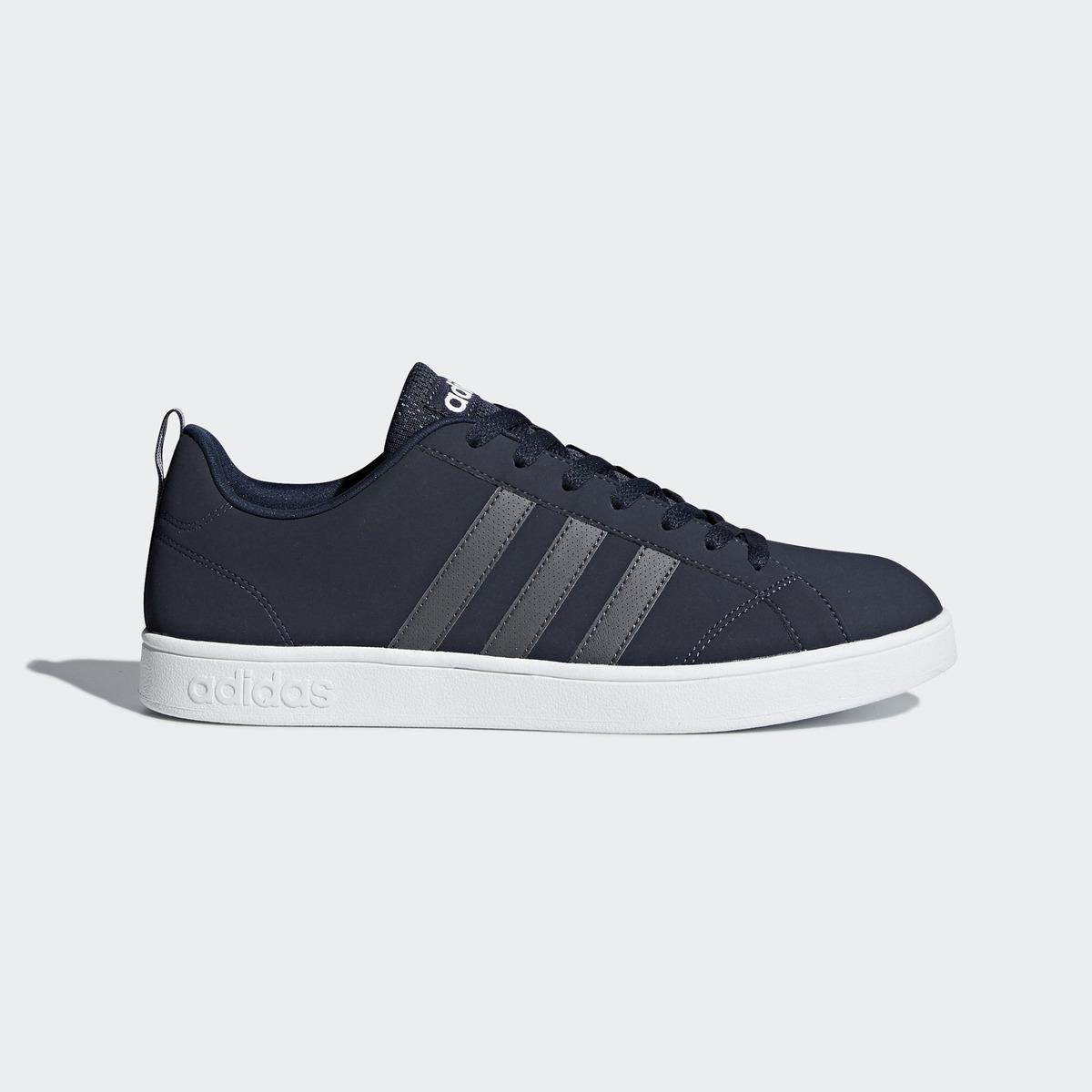 zapatillas adidas vs