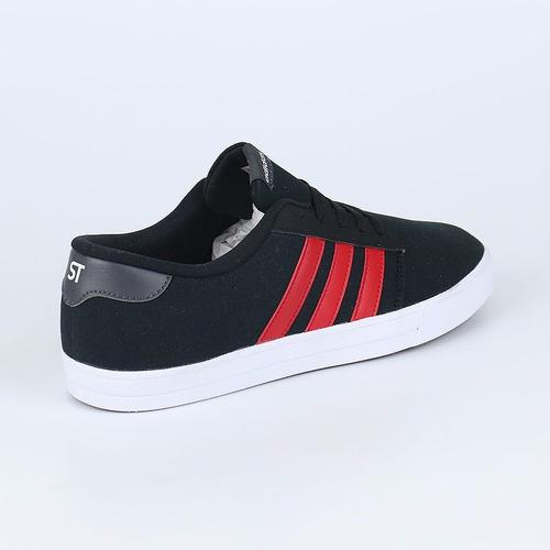 zapatillas adidas vs skate 2017 en caja urbanas ndph