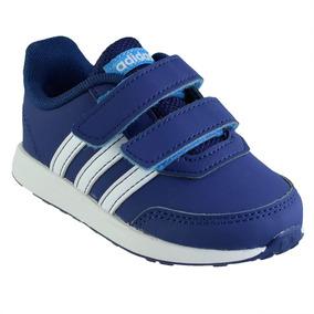 Zapatillas adidas Vs Switch 2 Bebés Dkbftw