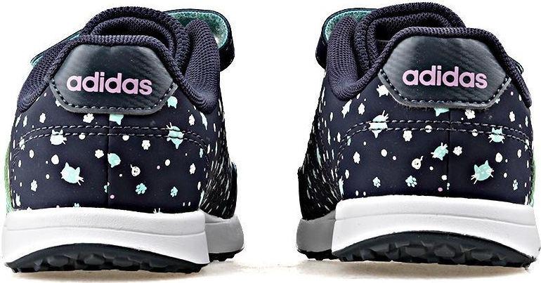Zapatillas adidas Vs Switch 2 Cmf Inf B76064 Lefran -   2.138 fc3ae89c665bb
