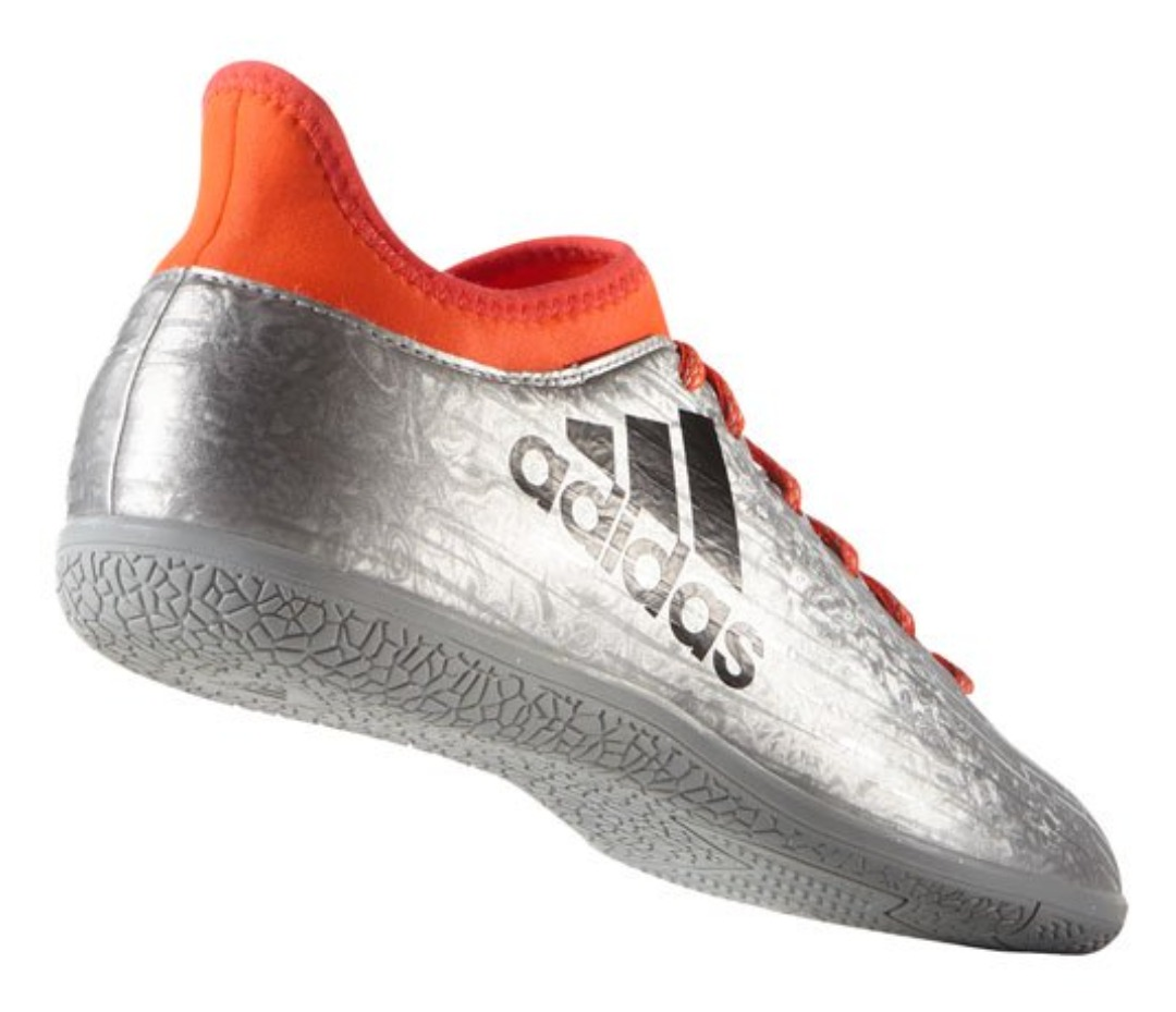 43b6cbffdc601 zapatillas adidas x 16.3 para losa talla 13 us nuevas origin. Cargando zoom.