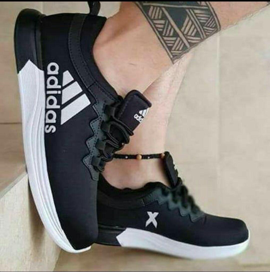 new product 8d7e6 db6db zapatillas adidas x para hombre tenis adidas tennis 2018. Cargando zoom.