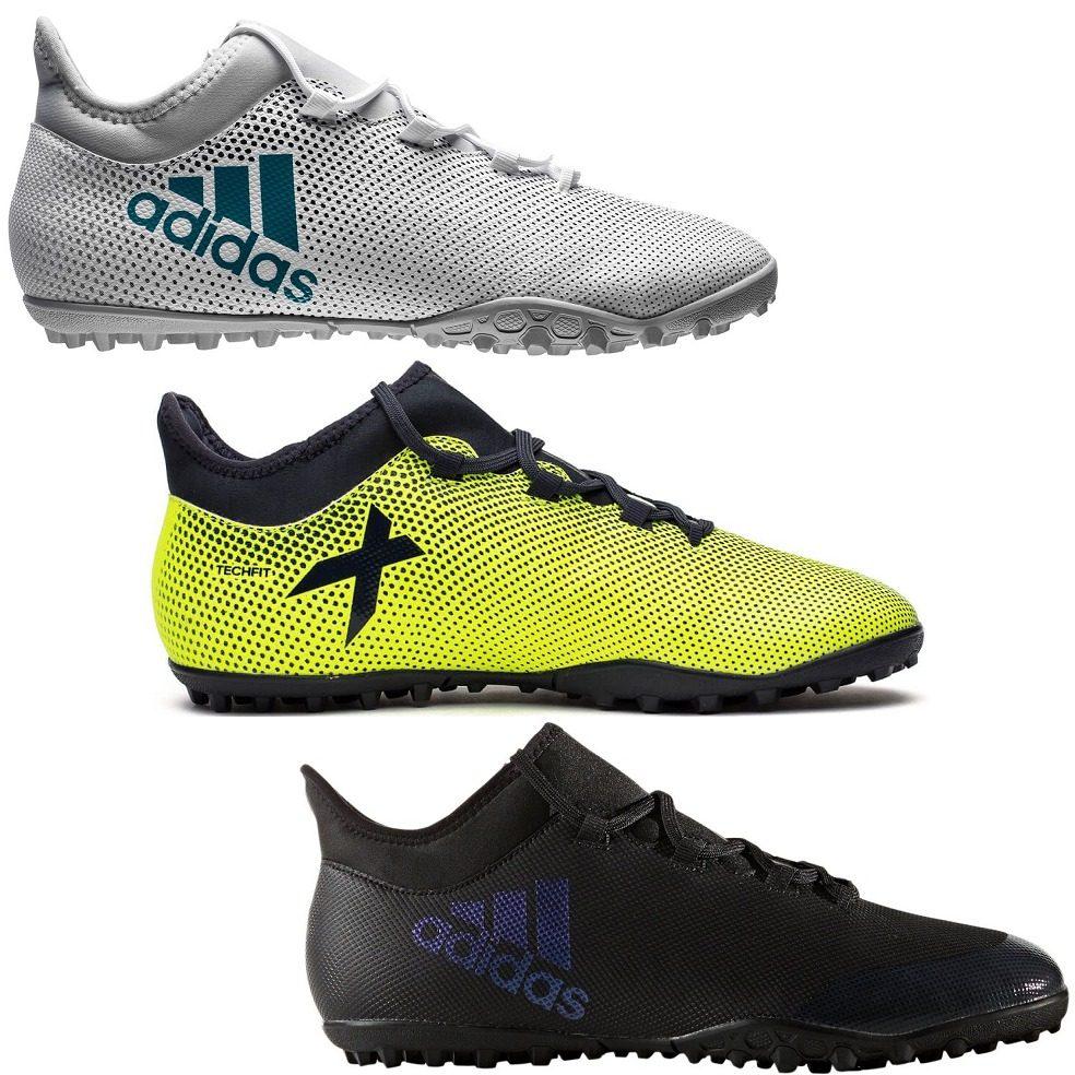 ... info for 5a6ef d1516 zapatillas adidas x tango 17.3 - 100% originales  2017. 2cc99d4cc099c