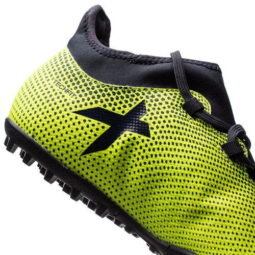zapatillas adidas x tango 17.3 - 100% originales 2017