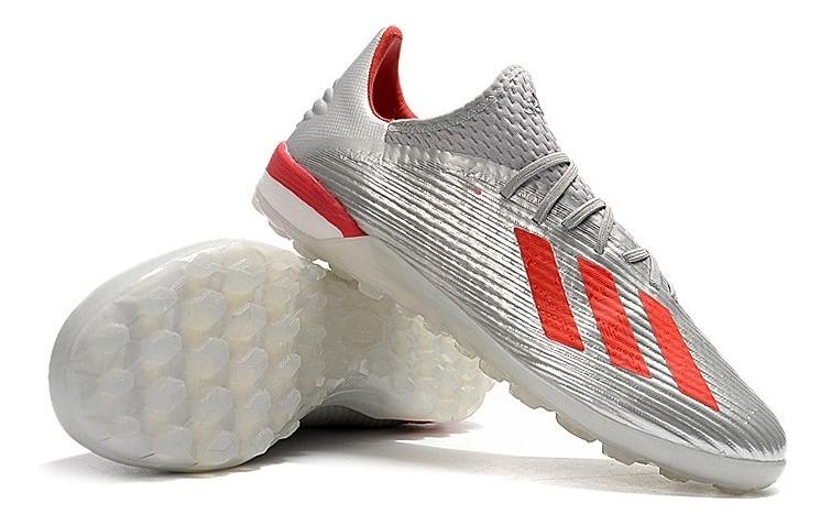 Zapatillas adidas X Tango 19.1 Tf39 45