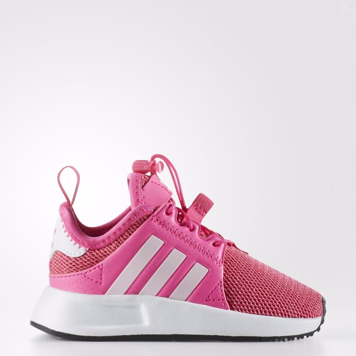 zapatillas adidas niñas mercadolibre