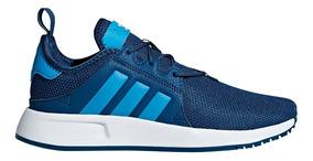 Adidas plr Zapatillas X Originals Niños CtQrdhsx