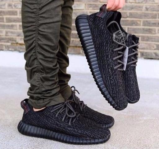 Zapatillas Adidas Yeezy 350 Boost S 300 00 En Mercado Libre