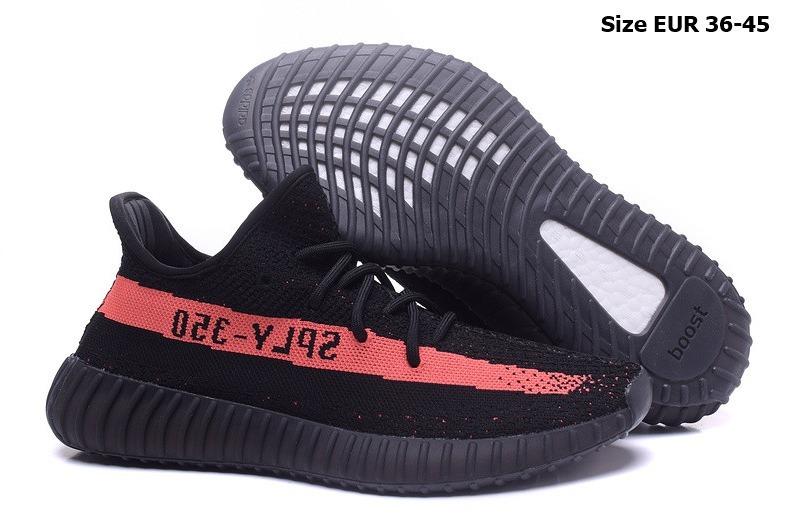 adidas yeezy boost negras