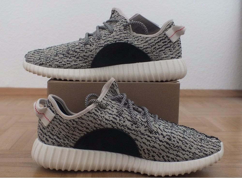 Adidas Yeezy Limitado Popular