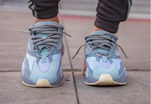 zapatillas adidas yeezy 700 inertia