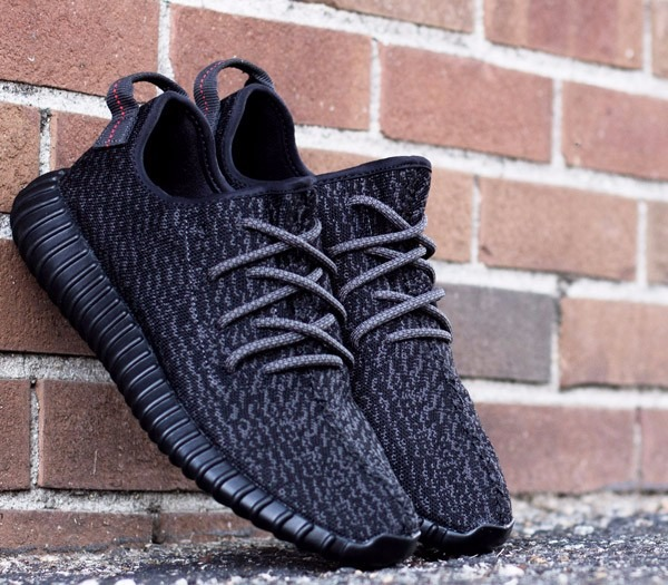 adidas Yeezy Boost 350 zapatillas