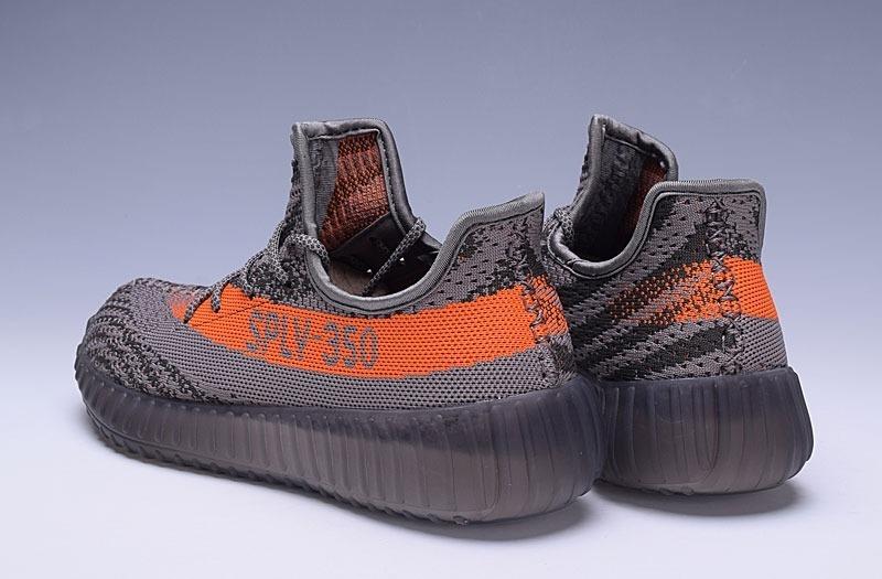 Zapatillas Yeezy Boost Adidas Adidas Zapatillas Yeezy 350 Boost 350 5AL34Rcjq