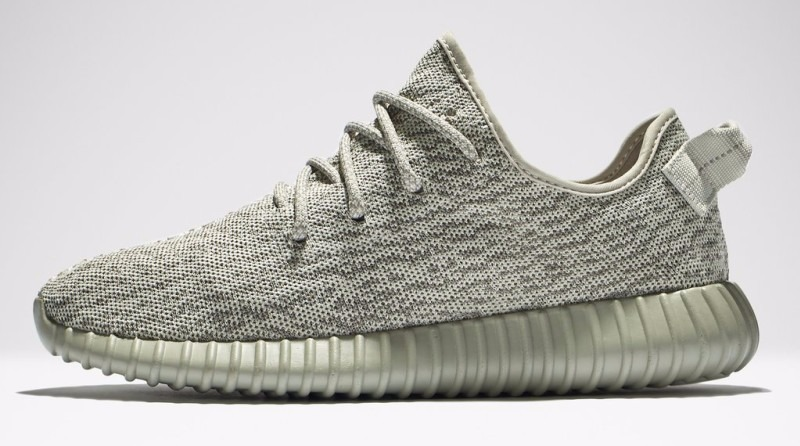 adidas yeezy boost 350 hombre