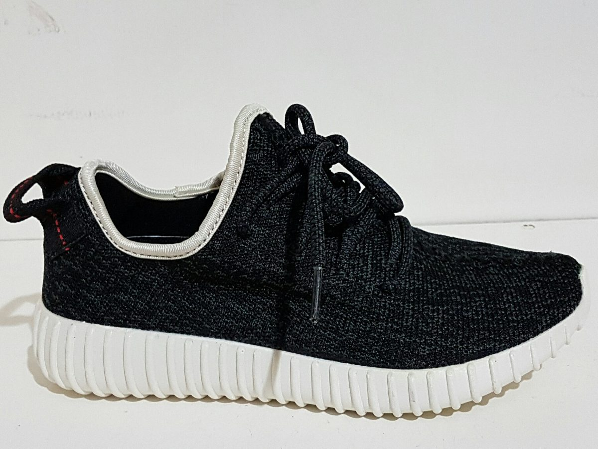 huge discount 42142 eb14e Cargando zoom. zapatillas yeezy boost 350 adidas