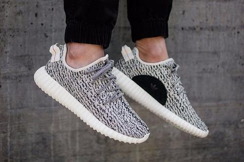 Zapatillas Adidas Yeezy 350