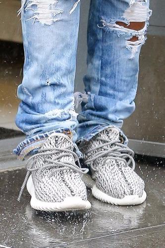 Adidas Yeezy Boost 350 zapatillas