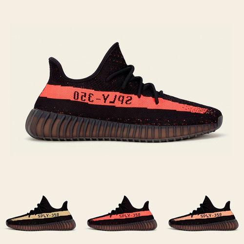 competitive price 691b7 ea9ab zapatillas yeezy boost 350