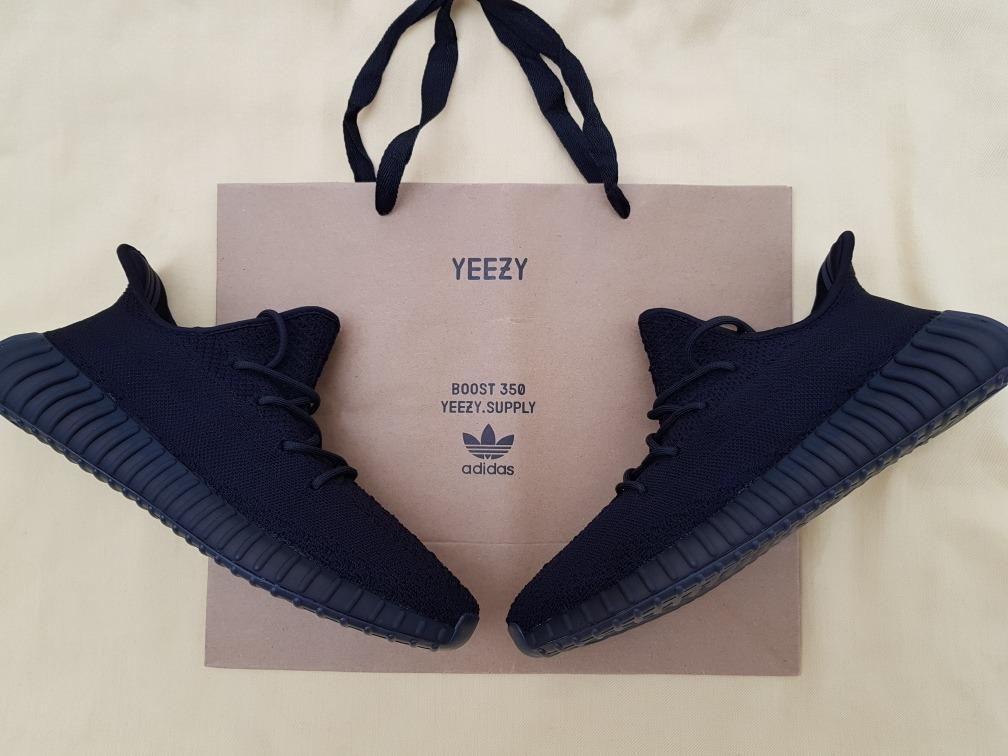 399cca9e6d74 zapatillas adidas yeezy boost 350 v2. Cargando zoom.