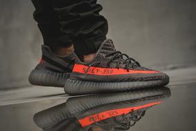 zapatillas adidas marron hombre boost