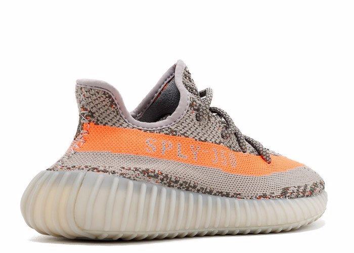 zapatillas adidas bost 350 v2