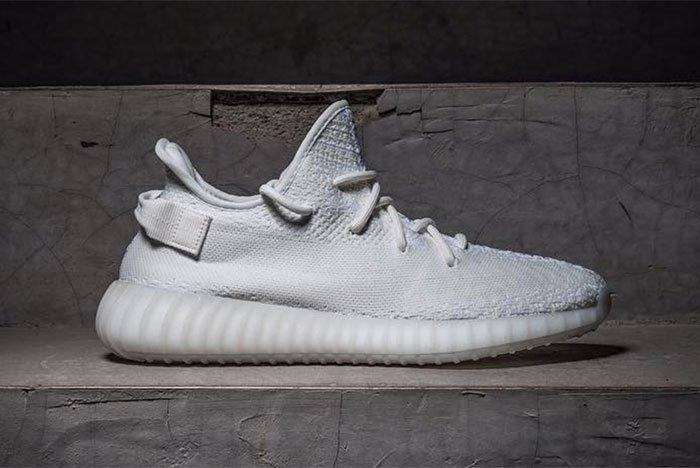 adidas yeezy boost 350 v2 hombre