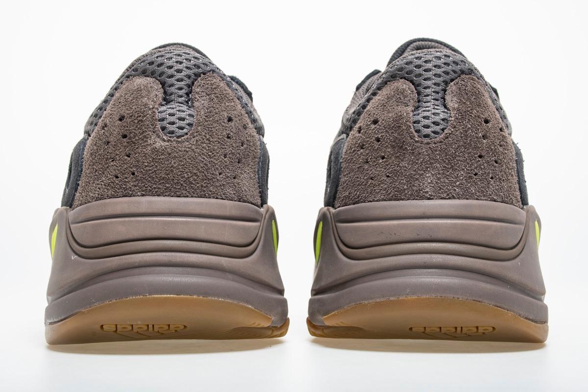 9017f01af49c8 zapatillas adidas yeezy boost 700 malva. Cargando zoom.