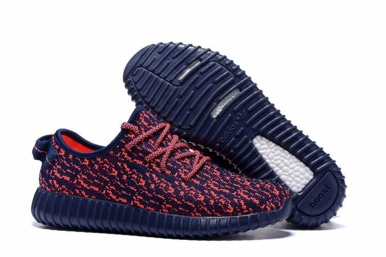 zapatillas adidas yeezy originales