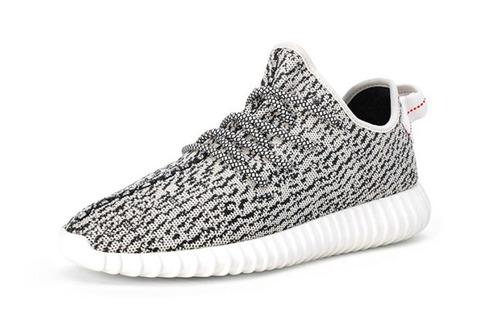 adidas yeezy boost original