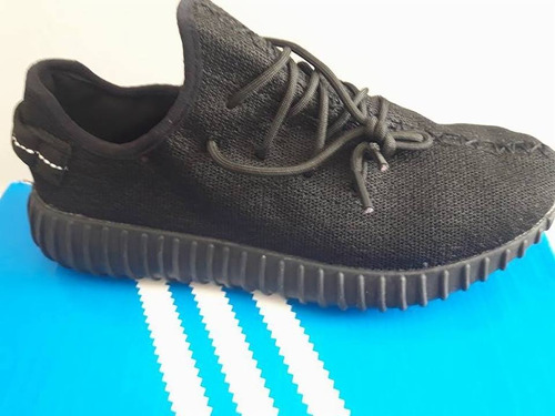 zapatillas adidas yeezy boost originales