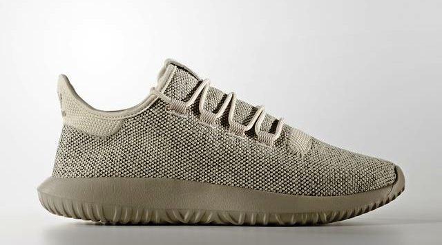 Gratis Yeezy Coleccion Envio Mujer Zapatillas Adidas Nueva 9IHW2YED