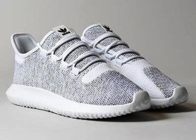 zapatillas adidas nueva coleccion
