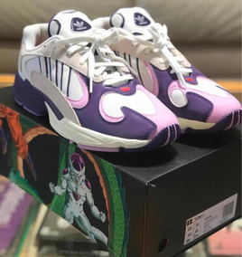 Zapatillas Ball Dbz 41 Freezer Dragon Yung Frieza Adidas 1 Yy7gfb6