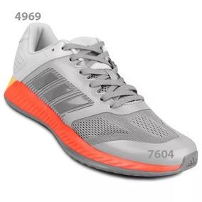 new product 9b97e 65daf Zapatillas adidas Zg Bounce - Hombre - Nuevas