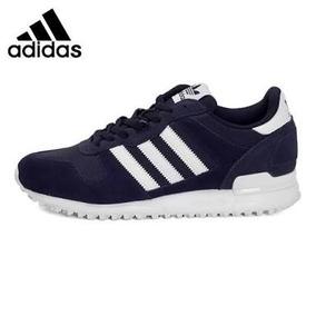 zapatillas adidas zx700